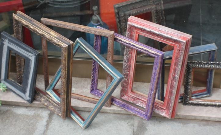frames_resize