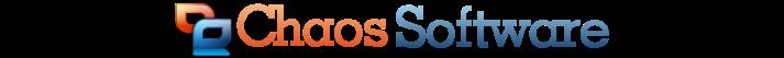 chaossoftware-2010