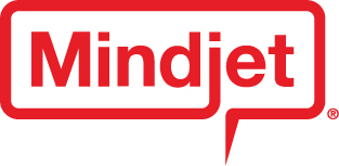 mindjet-mm8-logo