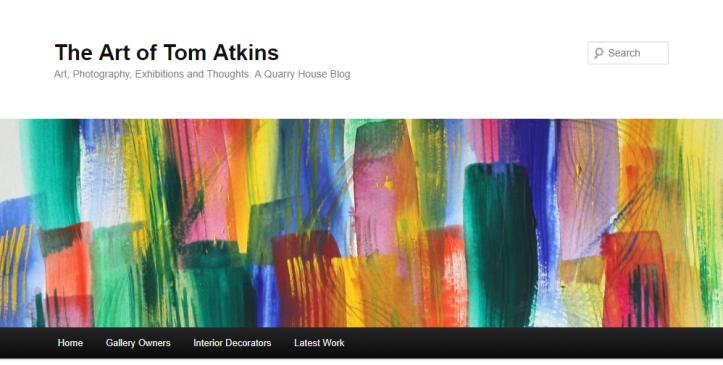 the art of tom atkins.png