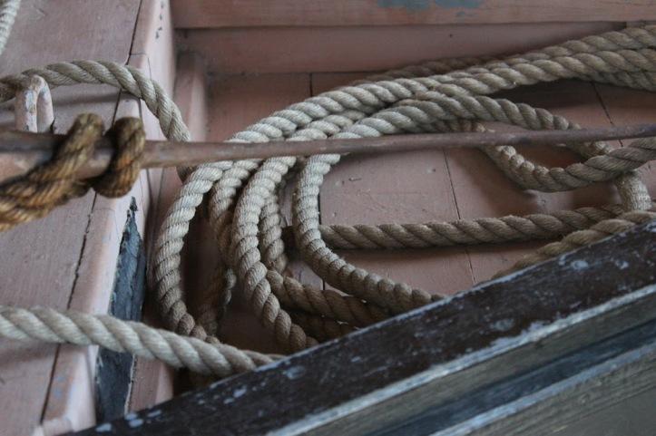 ropes2_resize