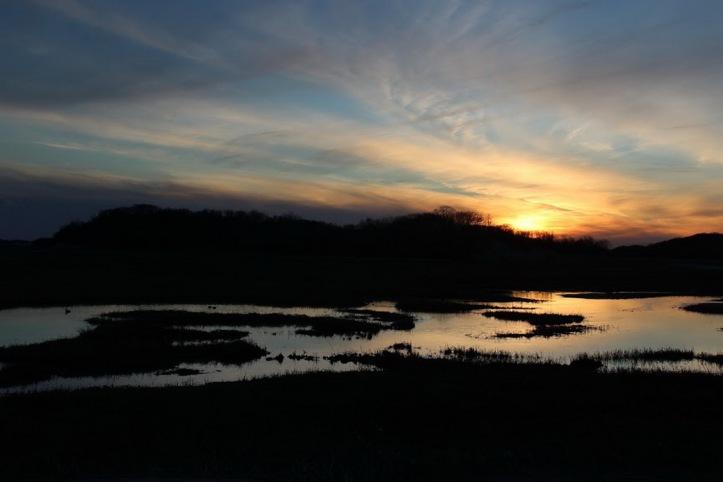 sunrise_resize