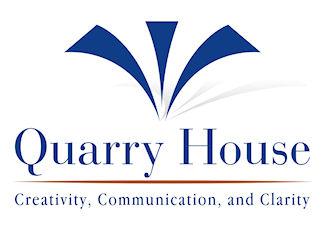 quarry house logo 325