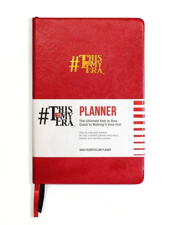 my era planner